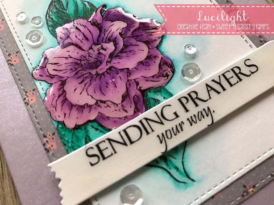 sending prayers lucilight2