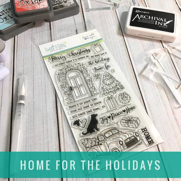 homefortheholidays image