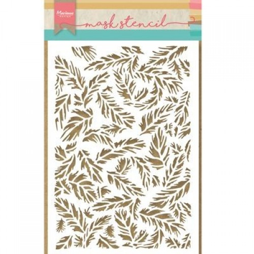 marianne design tinyfeathers 500x500