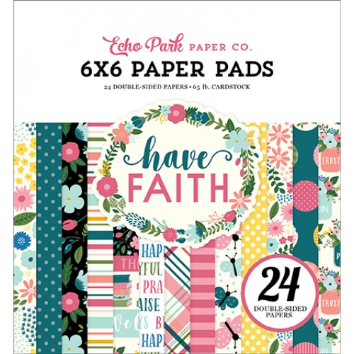 echo park faith paper EPHAF152023 500x500