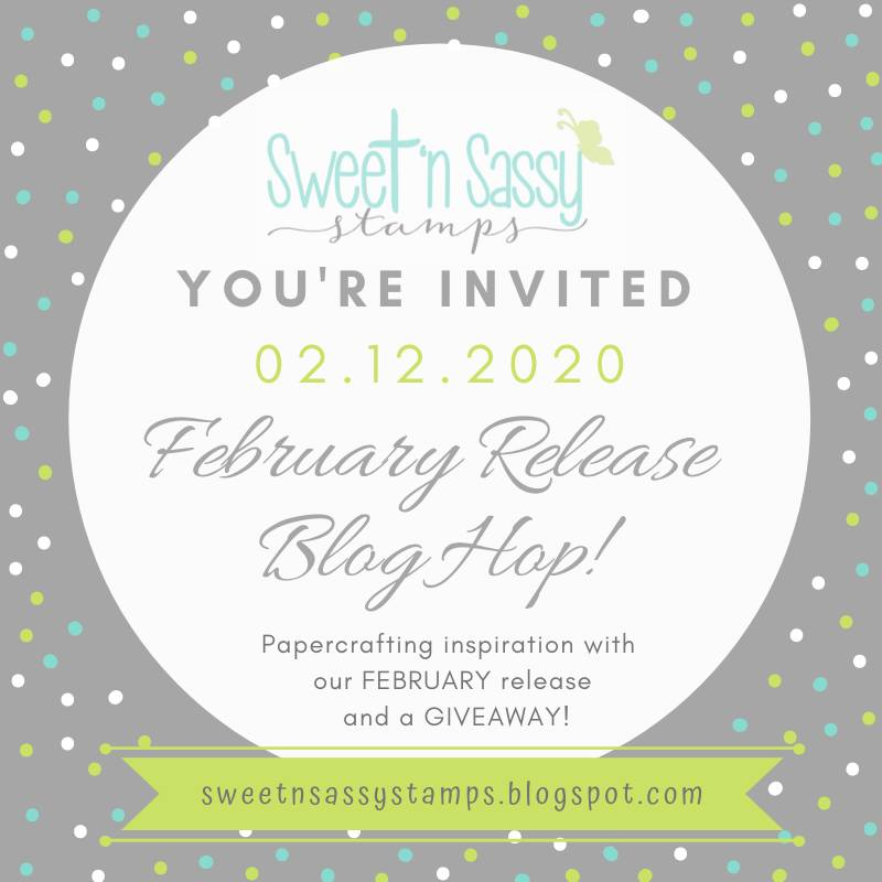 feb blog hop