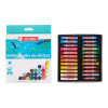 Wateroplosbare Oliepastels Set 24pcs - Talens Art Creation
