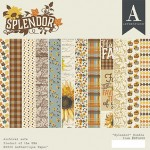 Splendor 6x6 - Authentique