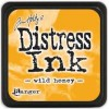 Distress Mini - Wild Honey