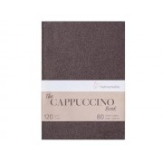 Cappuccino Sketchbook